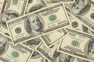 Ganar Dinero por Internet ¿Es posible?