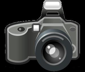 Gana dinero por Internet con tus fotos