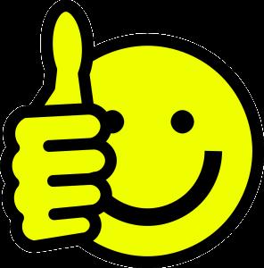 La actitud positiva para ganar dinero por internet