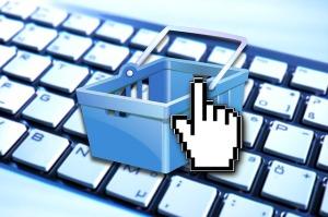 Ganar Dinero por Internet comprando