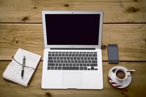 El Camino Correcto Para Iniciar Tu Negocio Online
