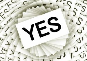 5 Razones Para Empezar Tu Negocio En Internet