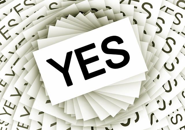 ¿Es posible ganarse la vida negociando opciones binarias?
