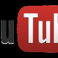 Ganar Dinero Con Youtube 3 maneras