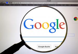 Lo Mas Buscado En Google En 2014