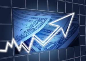 Ya es posible ganar dinero con el trading social