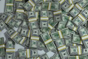 Gana Dinero Con Opciones Binarias