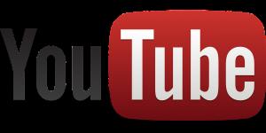 Ganar Dinero Con Youtube