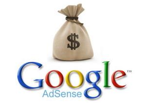 Como Sacar El Mejor Provecho de Google Adsense