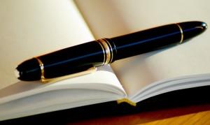 5 Portales Para Ganar Dinero Escribiendo