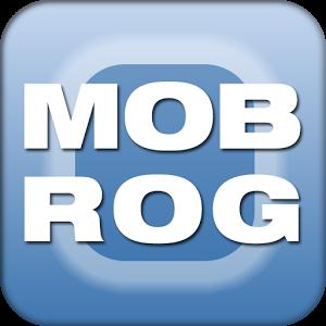Mobrog: Gana Dinero Con Encuestas