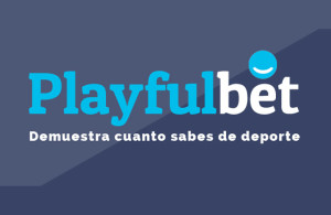 Playfulbet
