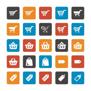 Costos y Pasos Para Montar Una Tienda Online
