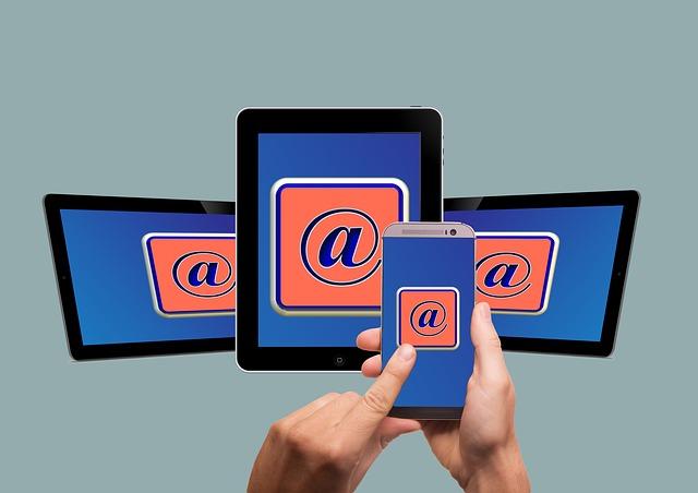 ganar dinero leyendo emails