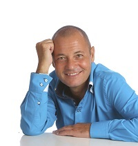Entrevista a Agustin Grau de agustingrau.com – La Formula del éxito