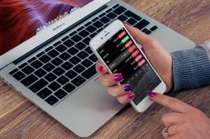 App para ganar dinero con el movil