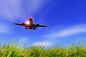 Viaja por el mundo sin gastar mucho dinero