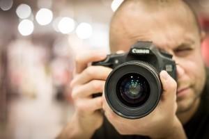 Vale la pena hacerse fotógrafo?