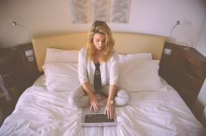 Realmente se puede ganar dinero con el bloggin?