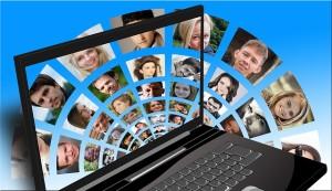 Como hacer crecer tu red multinivel
