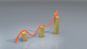 Métodos para ganar dinero rápido