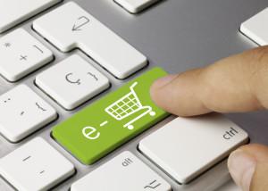 EL E-Commerce un mercado que no se detiene
