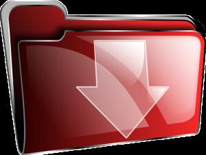 Sharecash: Guía para ganar dinero con descargas (PPD)
