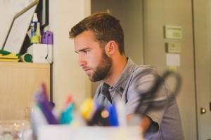 3 ideas para empezar a trabajar como Freelance