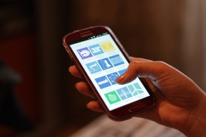 Las App: Una necesidad que no podemos negar