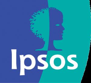 Ipsos: Gana dinero llenando encuestas gratis