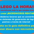 Guía definitiva para ¡GANAR DINERO CON MICRO NICHOS!