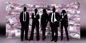 Negocios rentables para invertir