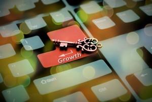 Keylogger: Una herramienta que nos puede salvar la vida