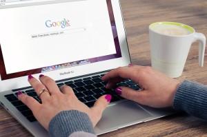 ¿Estás buscando trabajos por internet?