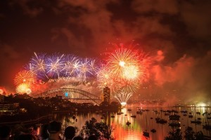 Se viene el 2016 con mucha prosperidad para todos