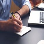 Crear tu propia empresa por internet