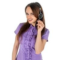 Ganar dinero como teleoperador o call center