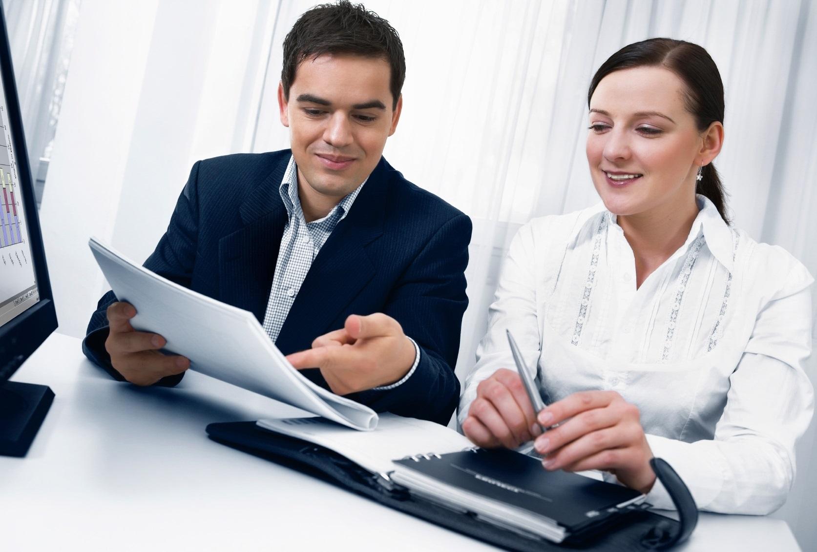 Venta de seguros por internet