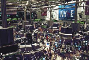 Directrices a tener en cuenta para invertir en el mercado de valores
