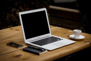 Negocios online que puedes iniciar ahora mismo