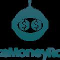 Makemoneyrobot: El sistema automático para ganar dinero