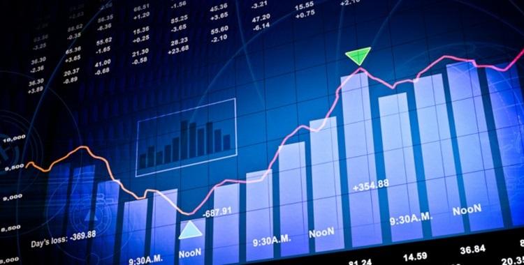 Como ganar dinero en bolsa de valores