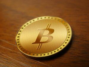 Bitcoins: Todo lo que necesitas saber