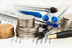 Como cuidar las finanzas personales