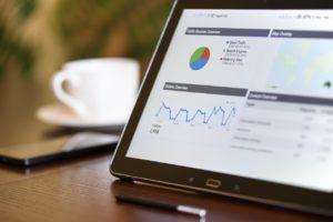 Blog de afiliación: Como monetizar un blog con afiliacion