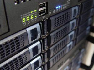 FTP Hosting: Gestiona tus archivos facilmente