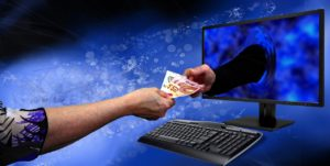 10 maneras de generar ingresos pasivos por internet