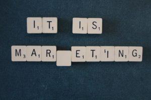 Como funciona el marketing de afiliados