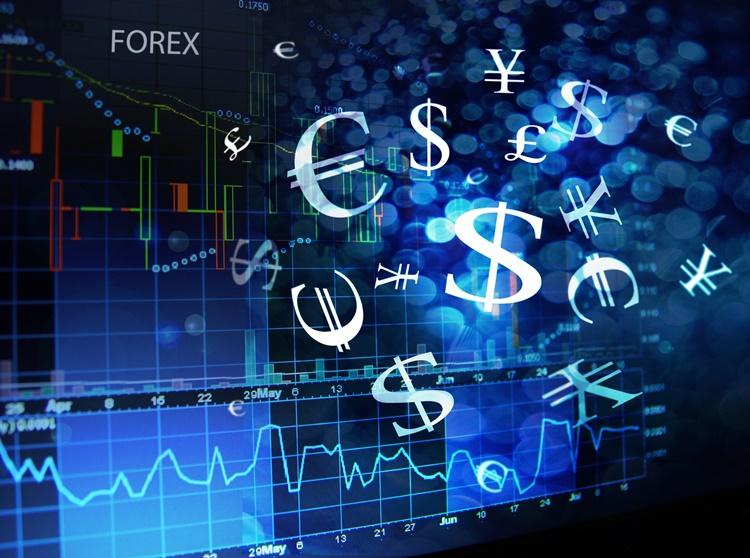 ¿Quieres ganar miles de dolares con Forex?