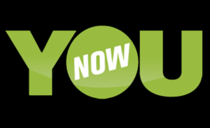 Younow: Gana dinero con tus videos